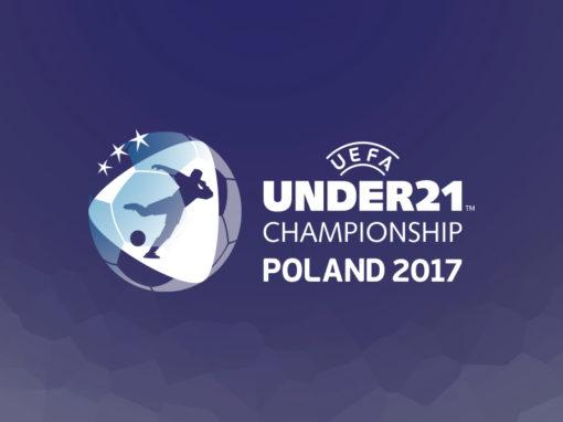ME U21 Poľsko