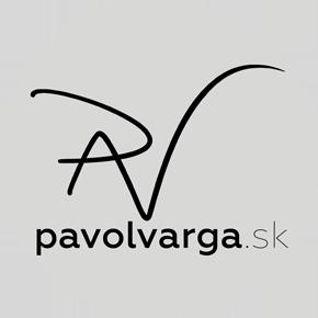 Pavol Varga